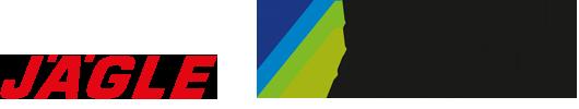 Jägle GmbH ist partner des VGI